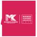 MK Business Achievement Award