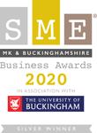 SME Buckinghamshire Business Award