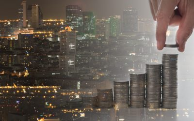 Challenging times for property funds