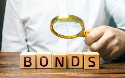 The perils of bonds and how to avoid the risks