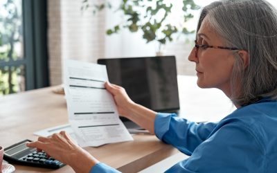 Have you been underpaid a state pension?