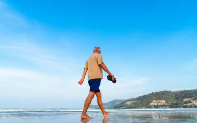 Why it is important to have your pensions reviewed