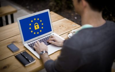 The 5 main benefits of GDPR for you as a consumer