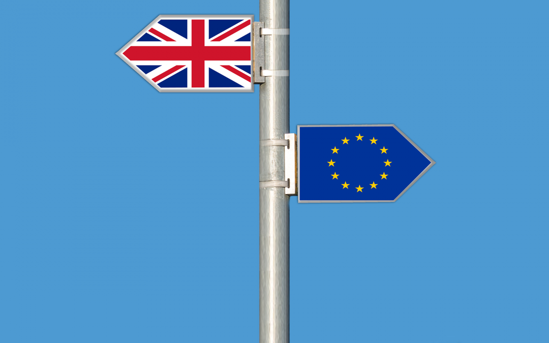 The benefits to UK investors of a no trade deal Brexit