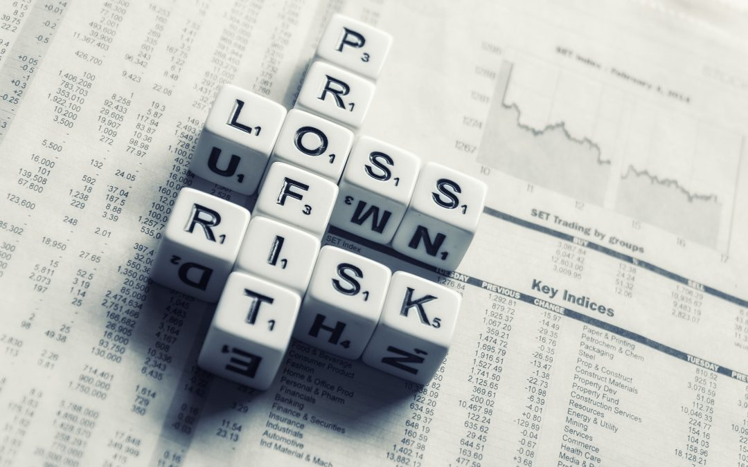 The benefits to you of a contrarian investment strategy