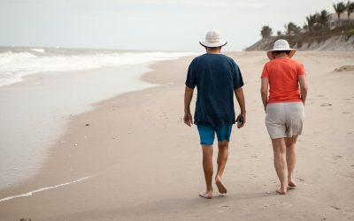 Does your estate planning need a complete overhaul?