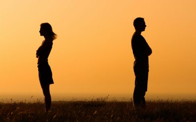 Pensions on divorce and the role of your financial adviser