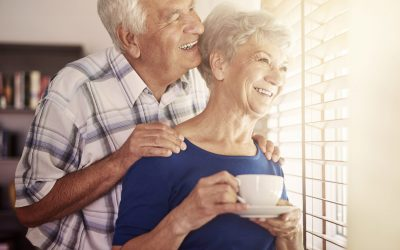 The benefits of lifetime mortgages for retired people