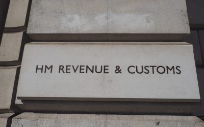 Do your trusts need to be registered?