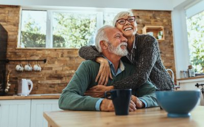 The difference between life assurance and life insurance and why it matters to you