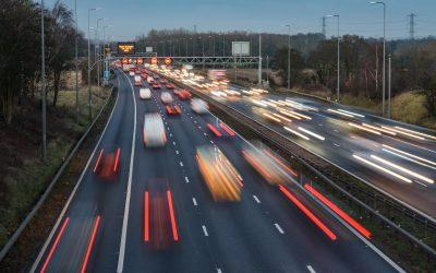 Are smart motorways actually smart?