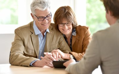 A simple, low cost and effective way to save Inheritance Tax…..if done properly