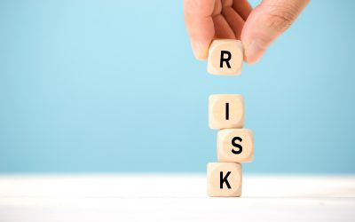 Why getting your attitude to investment risk right really matters