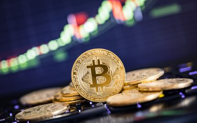 The demise of notes and coins and the emergence of digital currencies
