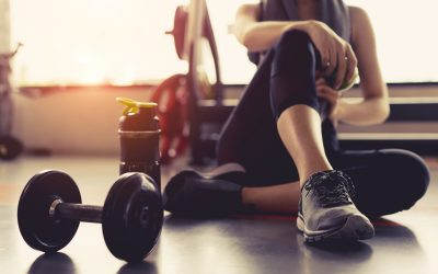 How to reduce your life insurance premiums by keeping fit and healthy