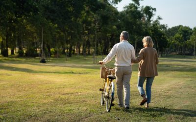 The death of annuities