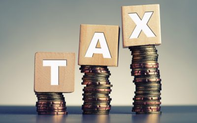 How to reduce your Capital Gains Tax liability