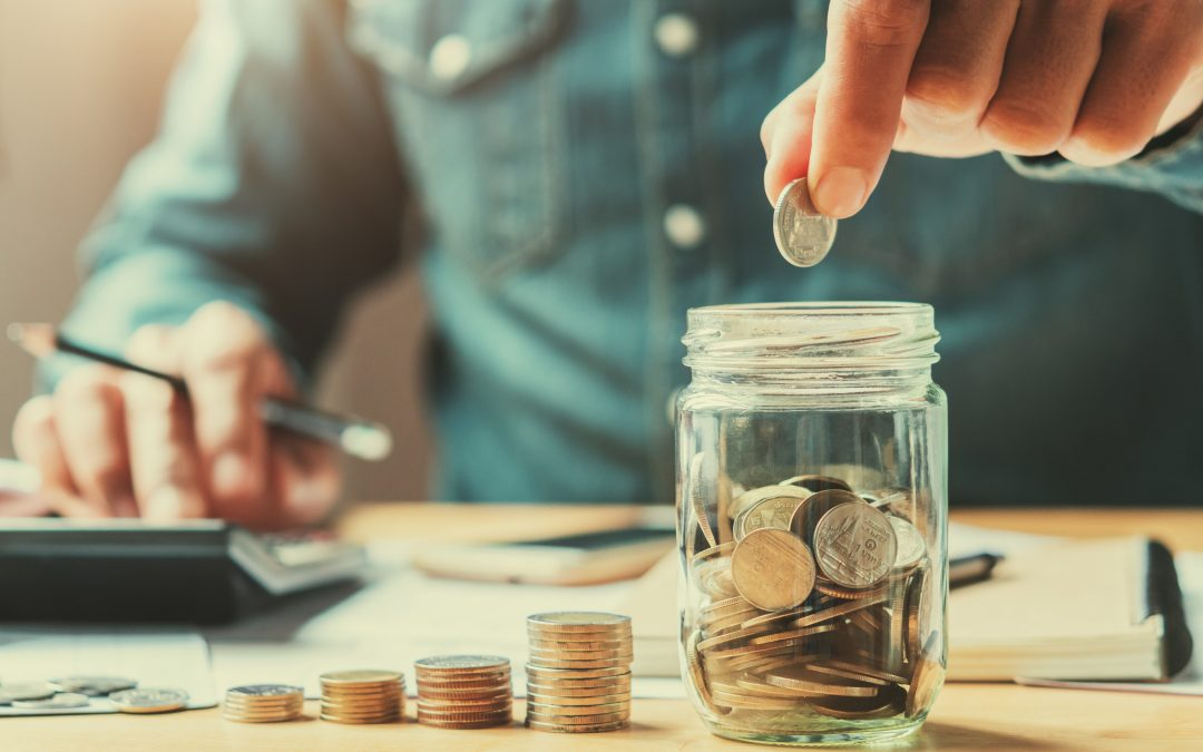 The annual allowance tax trap and how to avoid it