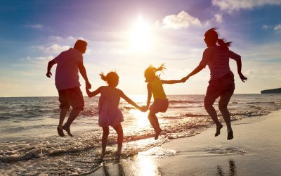 Why intergenerational wealth planning matters to you
