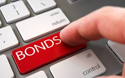 Why bonds are doomed