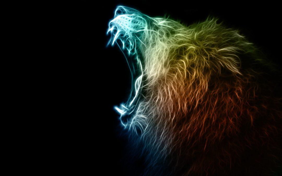The new phenomenon that is digital art
