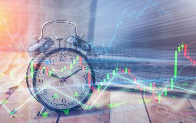 Why timing the market rarely works and what to do about it