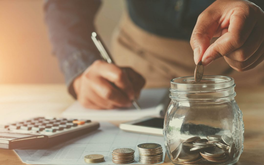 How to stop automated payments and improve your cash flow