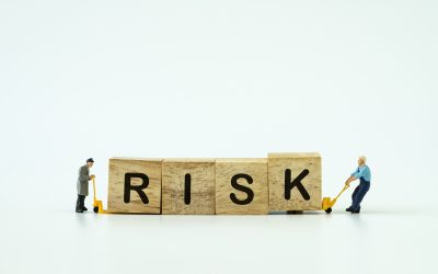 The true meaning of investment risk and why it matters to you